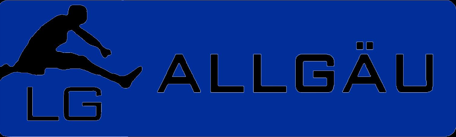 LG-Allgäu